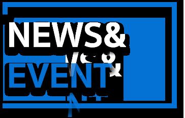 news-event
